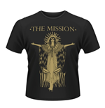 T-Shirt The Mission  206024
