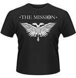 T-Shirt The Mission  206025