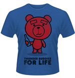 T-Shirt Ted 206079