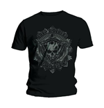 T-Shirt Of Mice and Men 206156