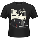 T-Shirt The Godfather 206247