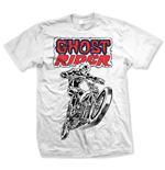 T-Shirt Ghost Rider  206272