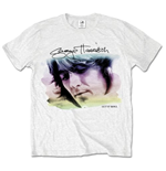 T-Shirt George Harrisson