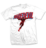 T-Shirt Daredevil  206304