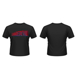 T-Shirt Daredevil  206305