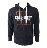 Sweatshirt Call Of Duty  206319