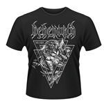 T-Shirt Behemoth  206345