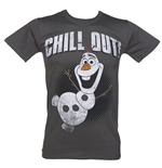 T-Shirt Frozen 206711