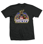T-Shirt Guardians of the Galaxy 206794