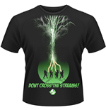T-Shirt Ghostbusters 206821