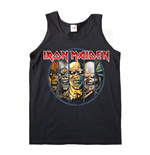 Top Iron Maiden 206993