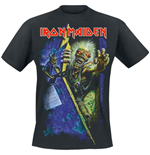 T-Shirt Iron Maiden 207034