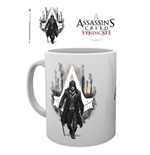 Tasse Assassins Creed  207057
