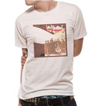 T-Shirt Led Zeppelin  207169