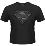 T-Shirt Superman 207501