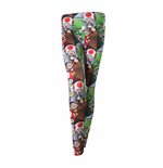 Leggings Nintendo  207741