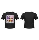 T-Shirt Regular Show 207944