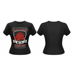 T-Shirt Sleeping with Sirens 208119