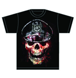 T-Shirt Slayer 208129