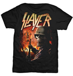T-Shirt Slayer 208134
