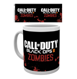 Tasse Call Of Duty  208335