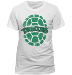 T-Shirt Ninja Turtles 208428