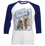 T-Shirt Star Wars 208480