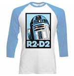 T-Shirt Star Wars 208483