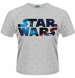 T-Shirt Star Wars 208545