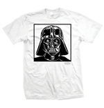 T-Shirt Star Wars 208671