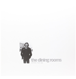 "Vinyl Dining Rooms (The) - White Riot Ep / Remix By Boozoo Bajou, Gecko Turner, Koom-h (12"")"