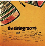Vinyl Dining Rooms (The) - Ink (2 Lp)