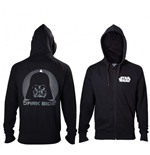 Sweatshirt Star Wars 209276