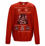 Sweatshirt Star Wars 209281