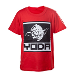 T-Shirt Star Wars 209291