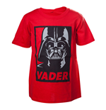 T-Shirt Star Wars 209297