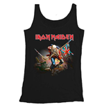 Top Iron Maiden 209400