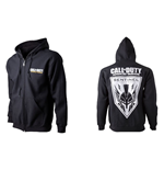 Sweatshirt Call Of Duty  209413