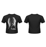T-Shirt The Pretty Reckless 209678
