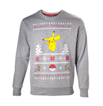 Sweatshirt Pokémon 209695