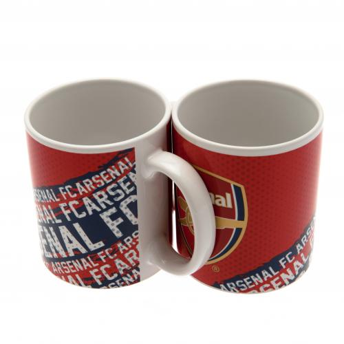 Tasse Arsenal 209703