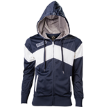 Sweatshirt Assassins Creed  209754
