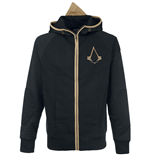 Sweatshirt Assassins Creed  209758