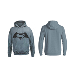 Sweatshirt Batman vs Superman 209776