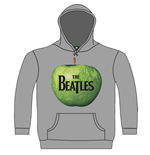 Sweatshirt Beatles 209820