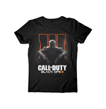 T-Shirt Call Of Duty  209870