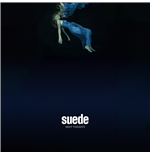 Vinyl Suede - Night Thoughts (2 Lp)