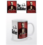 Tasse The Godfather 210413