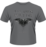 T-Shirt Game of Thrones  210566