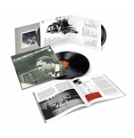 Vinyl John Coltrane - A Love Supreme: The Complete Masters (3 Lp)